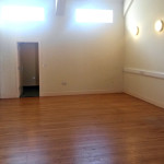 4 Cockburn Halls available to lease